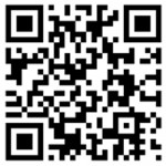 RTR Pediatrics QR Code - 4.02.13