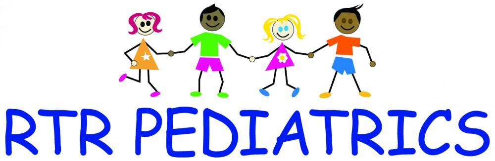 RTR Pediatrics